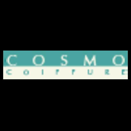 Cosmo Coiffure Gavekort produktlogo
