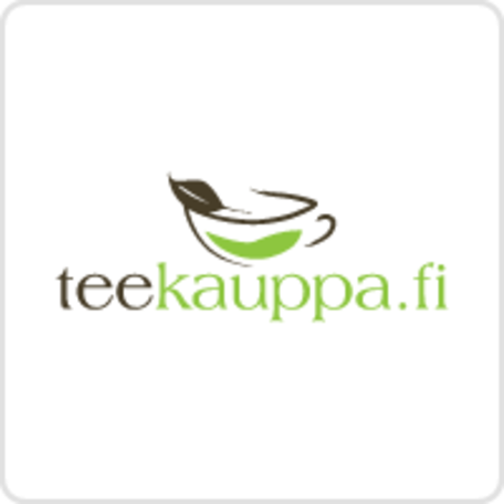 Teekauppa.fi Lahjakortti product logo