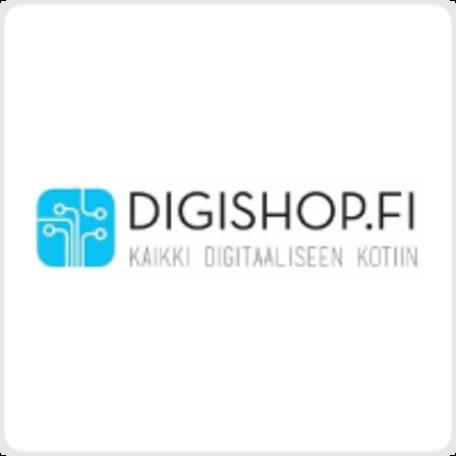 Digishop Lahjakortti product logo