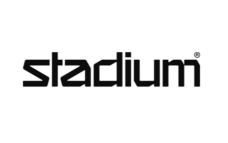 Stadium FI Lahjakortti