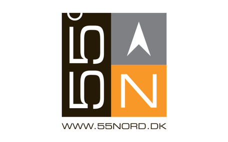 55°Nord DK Gift Card