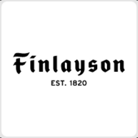 Finlayson FI Lahjakortti product logo