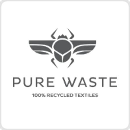 Pure Waste Lahjakortti product logo