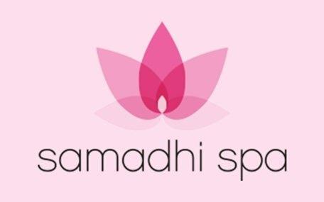 Samadhi Spa Gavekort
