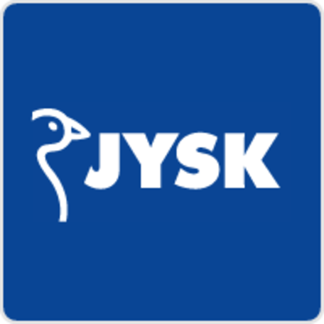 JYSK FI Lahjakortti product logo