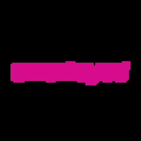 Smarteyes Presentkort product logo