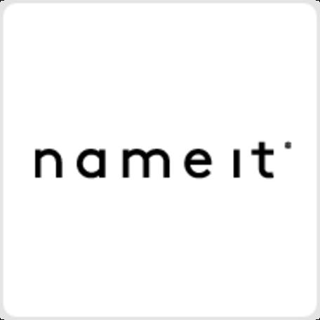 NAME IT FI Lahjakortti product logo