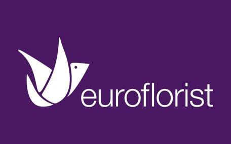 EuroFlorist Presentkort