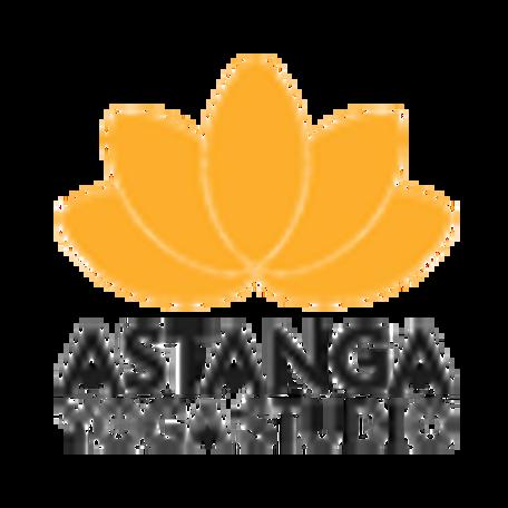 Astanga Yoga Studio Gavekort produktlogo