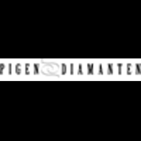 Pigen & Diamanten Gavekort produktlogo