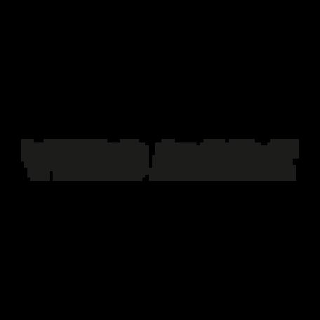 VERO MODA Presentkort product logo