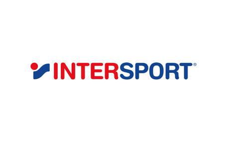 Intersport DK Gift Card