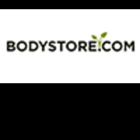 Bodystore.com Presentkort product logo