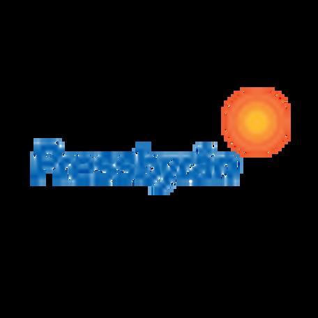 Kaffe på Pressbyrån product logo