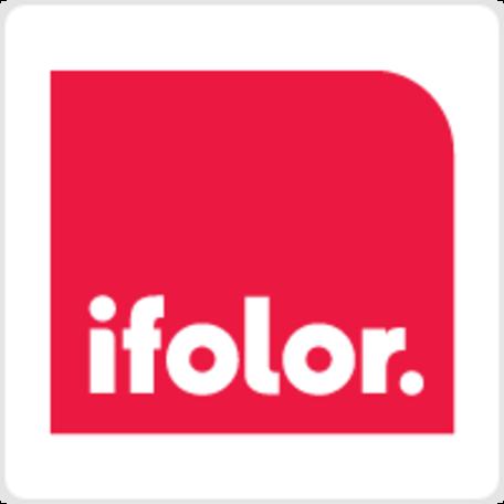 Ifolor FI Lahjakortti product logo