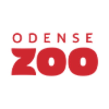 ZOO Odense Gavekort produktlogo
