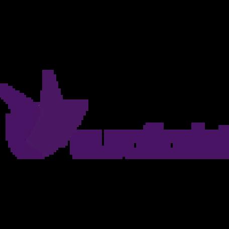 EuroFlorist Gavekort produktlogo
