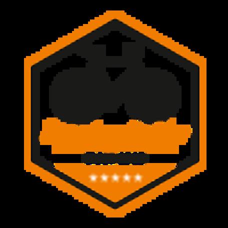 Støvring Cykler Gavekort produktlogo
