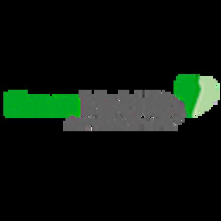 GreenMobility Presentkort product logo