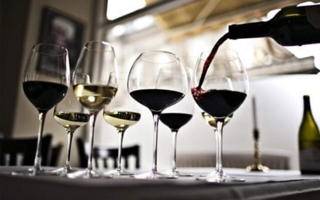 Laudrup Vin & Gastronomi Gavekort
