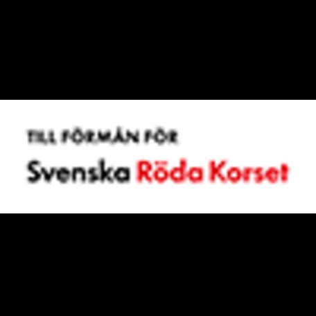 Röda Korset Donation SE Presentkort product logo