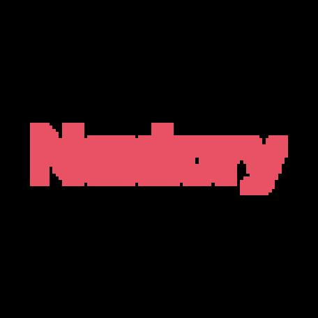 Nextory Presentkort product logo