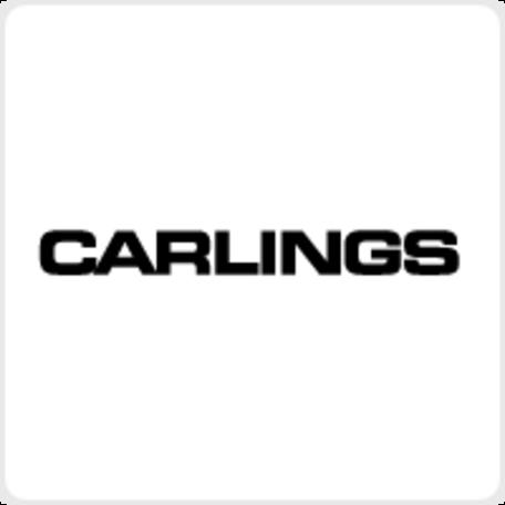 Carlings FI Lahjakortti product logo
