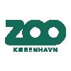 ZOO i København Gavekort produktlogo