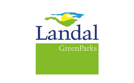 Landal GreenParks Gavekort