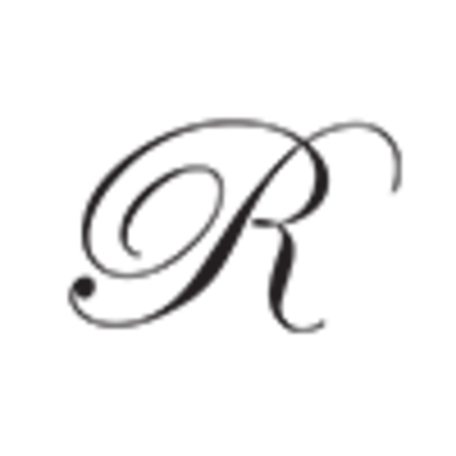 Restaurangguidens Digitala Presentkort product logo
