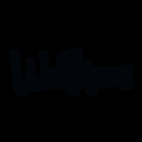 Wallmans Cirkusbygningen Gavekort produktlogo