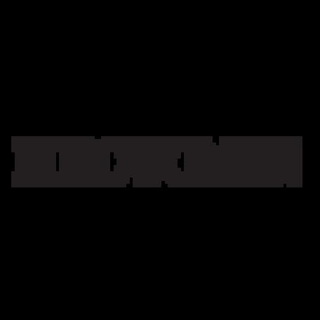 Eurowoman Gavekort produktlogo