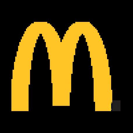 McDonald's Lahjakortti product logo