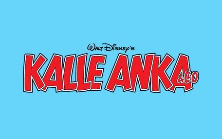 Kalle Anka & C:o SE Presentkort