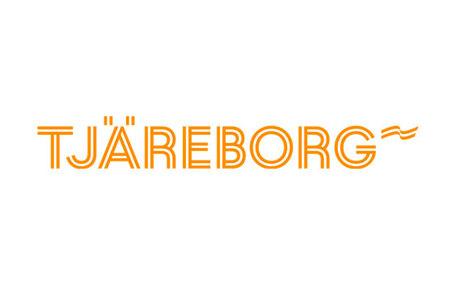 Tjäreborgin lomalahjakortti