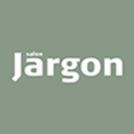 Salon Jargon Gavekort produktlogo