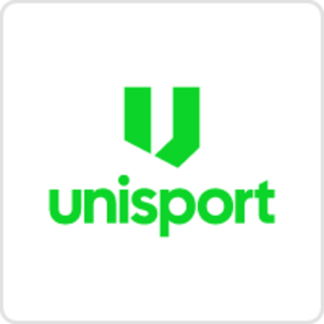 Unisport FI Lahjakortti product logo
