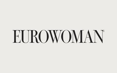 Eurowoman DK Gift Card