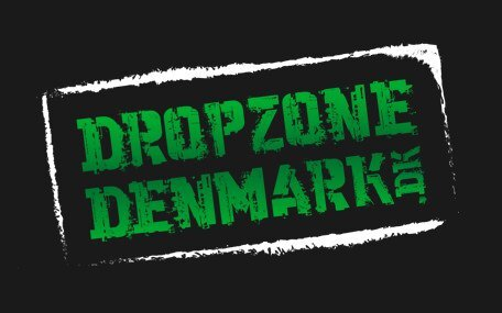 Dropzone DK Gift Card