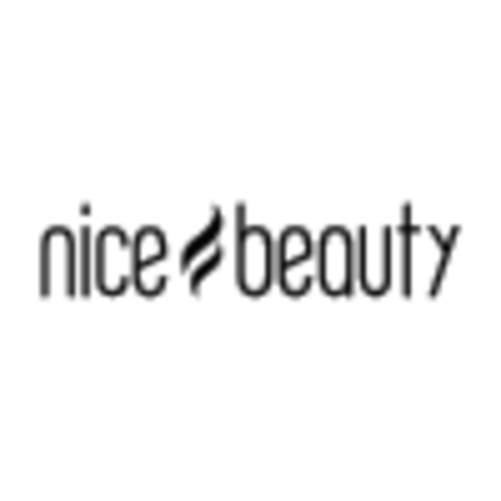 NiceBeauty.se Presentkort product logo
