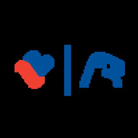 Tallink och Silja Line Presentkort product logo