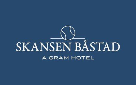 Hotel Skansen DK Gift Card