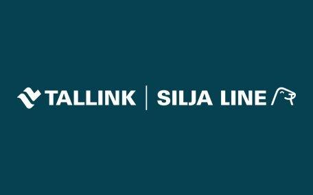 Tallink och Silja Line Presentkort