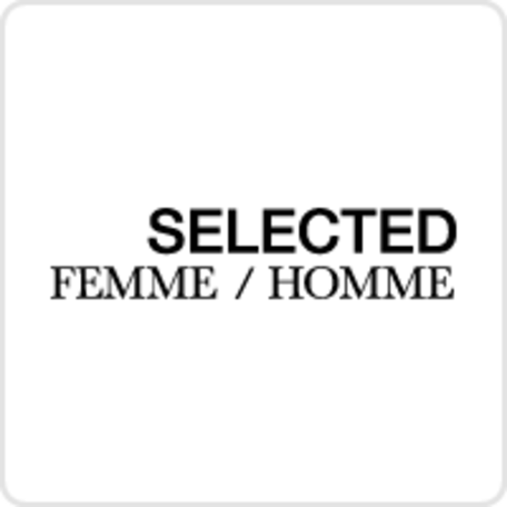 SELECTED FI Lahjakortti product logo