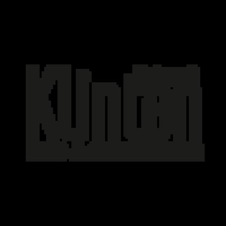 Restaurant Klinten Gavekort produktlogo