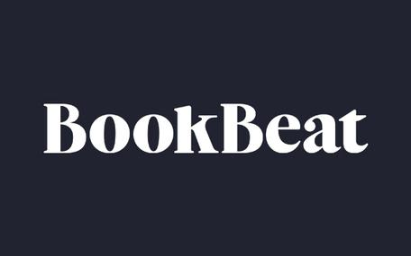 BookBeat SE Presentkort