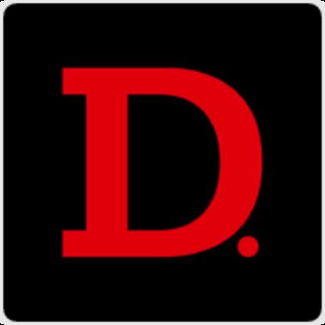 Dressmann FI Lahjakortti product logo