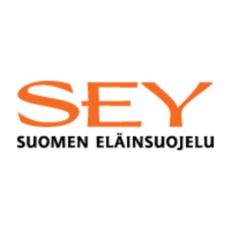 SEY Suomen Eläinsuojelun Lahjakortti product logo