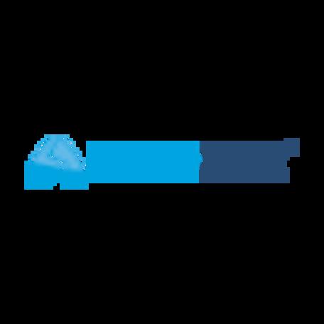 Snowtrex Presentkort product logo