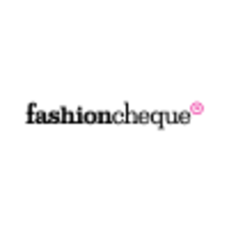FASHIONCHEQUE LAHJAKORTTI product logo